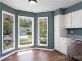 39 White Pine Drive - Photo 10