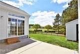 208 Pine Lake Drive - Photo 35