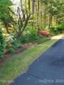 116 Glengary Drive - Photo 43