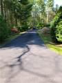 116 Glengary Drive - Photo 44