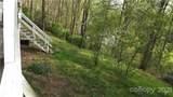 228 Robinwood Trail - Photo 13