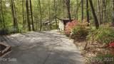 228 Robinwood Trail - Photo 4