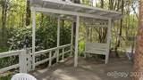 228 Robinwood Trail - Photo 10
