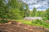 171 Beverly Road - Photo 36