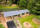 171 Beverly Road - Photo 39