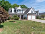 6000 Hemby Commons Parkway - Photo 1