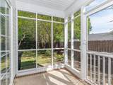 6000 Hemby Commons Parkway - Photo 21
