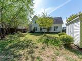 6000 Hemby Commons Parkway - Photo 25