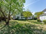6000 Hemby Commons Parkway - Photo 26