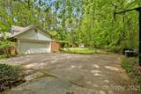 2040 Berrywood Lane - Photo 44