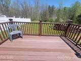1142 Colonial Road - Photo 19
