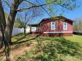 1142 Colonial Road - Photo 3