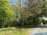 28796 Canton Road - Photo 3