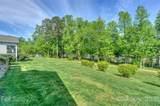 152 Lilac Mist Loop - Photo 38