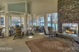 152 Lilac Mist Loop - Photo 44