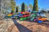 152 Lilac Mist Loop - Photo 47