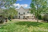 1411 Langdon Terrace Drive - Photo 40