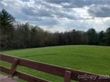 187 Maines Hill Lane - Photo 3