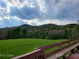 187 Maines Hill Lane - Photo 21