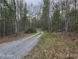 187 Maines Hill Lane - Photo 27