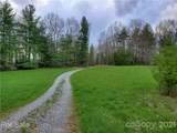 187 Maines Hill Lane - Photo 28