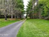 187 Maines Hill Lane - Photo 29