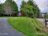 187 Maines Hill Lane - Photo 30