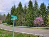 187 Maines Hill Lane - Photo 31