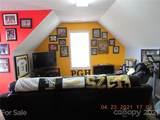 812 Carole Summey Drive - Photo 25