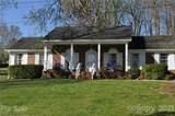301 Forest Avenue - Photo 2