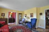 301 Forest Avenue - Photo 11