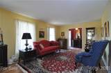 301 Forest Avenue - Photo 13