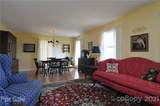 301 Forest Avenue - Photo 14