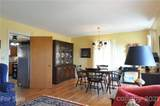 301 Forest Avenue - Photo 15