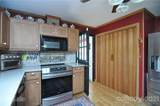 301 Forest Avenue - Photo 19