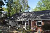 301 Forest Avenue - Photo 8