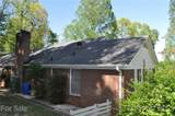 301 Forest Avenue - Photo 10