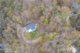 240 Hidden Falls Road - Photo 30