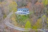 240 Hidden Falls Road - Photo 5