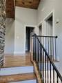 53 Forest Avenue - Photo 14