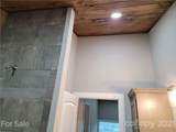 53 Forest Avenue - Photo 18