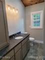 53 Forest Avenue - Photo 19
