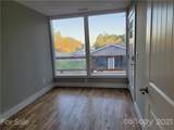 53 Forest Avenue - Photo 27