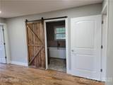 53 Forest Avenue - Photo 29