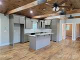 53 Forest Avenue - Photo 4