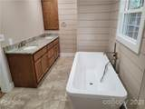 53 Forest Avenue - Photo 31