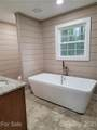 53 Forest Avenue - Photo 32