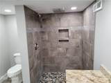 53 Forest Avenue - Photo 39