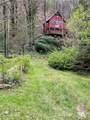 42 Mountain Farm Road - Photo 1