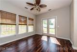 10218 Little Whiteoak Road - Photo 16